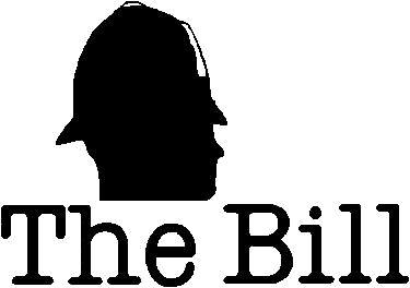 File:LogoTheBill-old.jpg