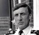 Bob Cryer