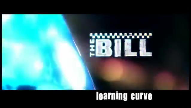 Episode:Learning Curve (2009) | The Bill Wiki | FANDOM powered by Wikia