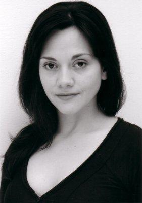 File:TaniaEmery actress.jpg