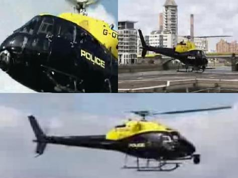 File:Helicopter97.jpg