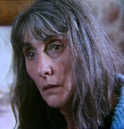 Mrs. Doleman (June Brown) - 1984x003