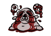 260x185-400px-Bloat for the wiki