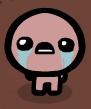 Odd Mush Flat Isaac