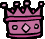 Pageantboy icon