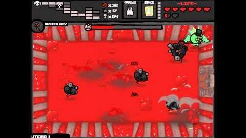 Vignette pour la version du juin 18, 2012 à 21:20