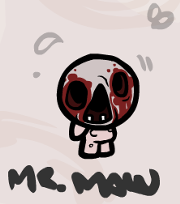 180px-MrMaw