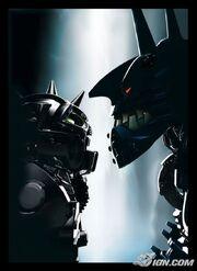 Bionicle-heroes-20060508070631657 640w-1-