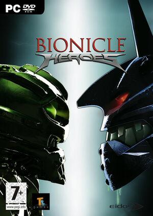 600full-bionicle-heroes-cover-1-