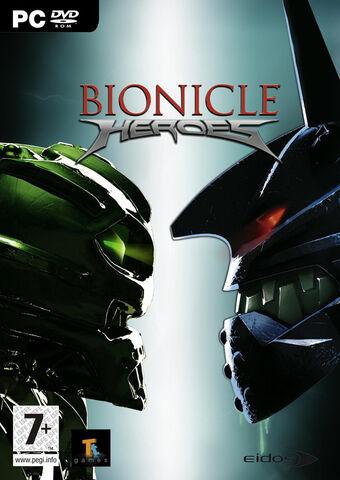 File:600full-bionicle-heroes-cover-1-.jpg