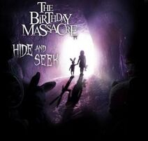 Birthday-Massacre-2012-Hide-And-Seek