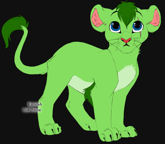 File:Ferb lion 1.PNG