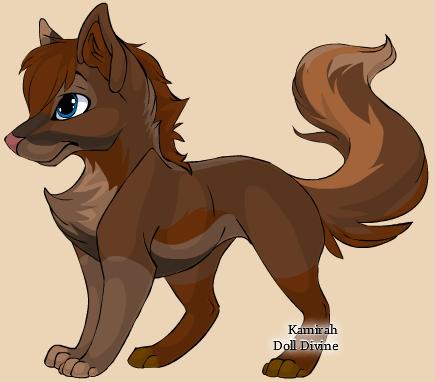 File:Vanessa fox 1.PNG