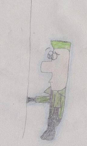 File:Ferb ghost 2.JPG
