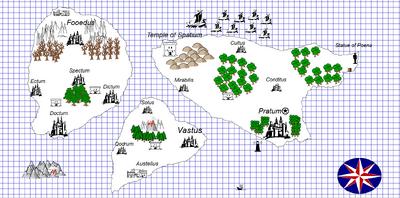 Cortus map2
