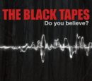 The Black Tapes Podcast Wikia