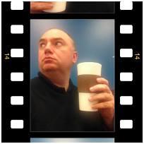 File:Coffe cup.jpg
