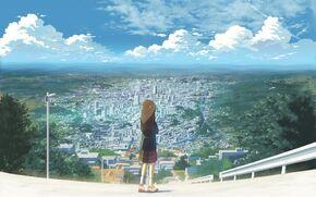 Neo City 2