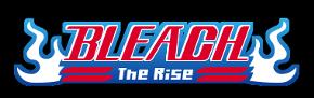 Bleach The Rise