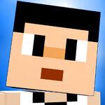 Blockhead-icon iOS 7