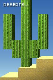 Cactus-0