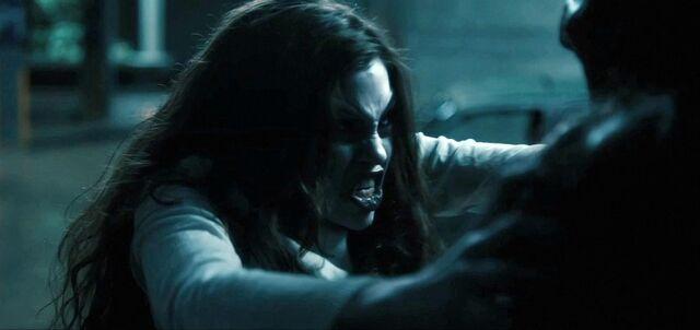 File:Jodie fights Nissa.jpg