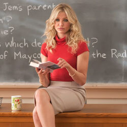 Cameron-diaz-bad-teacher-cast-interviews