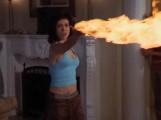 161px-Fire22