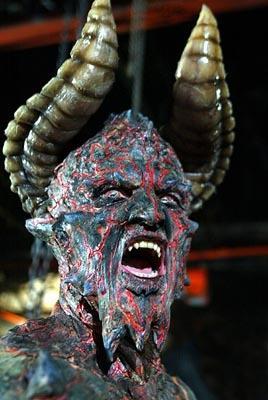 File:The Beast.jpg