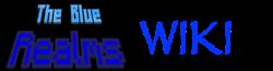 The Blue Realms Mod Wiki