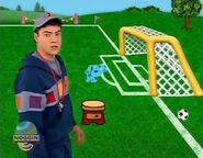 Soccer Practice 046