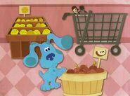 Blues-Clues-Mr-Salt-Mrs-Pepper-shopping