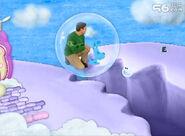 Skidoo Adventure 044