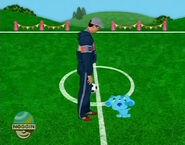 Soccer Practice 022