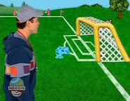 Soccer Practice 028