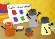 Blues-Clues-Cinnamon-colorful-surprise