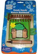 Blues-clues-handy-dandy-nature 1 47a6955dbd4bd6a8a0e74fd0d0372baf