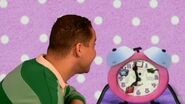 Blues-clues-series-1-episode-10