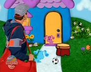 Soccer Practice 006