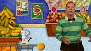 Blues-clues-series-5-episode-4