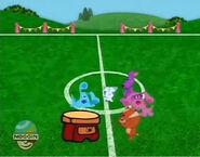 Soccer Practice 057