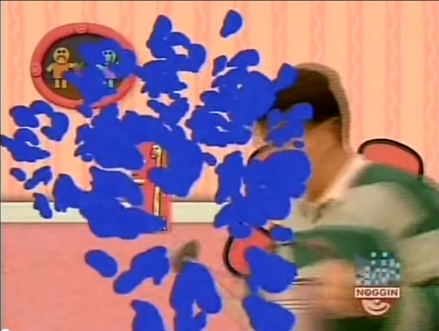 File:Pawprint explodes.PNG