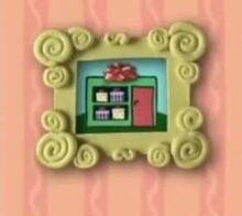 Present Store