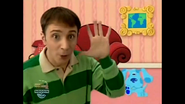 Blue's Clues Song 11