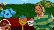 Blues-clues-series-3-episode-10