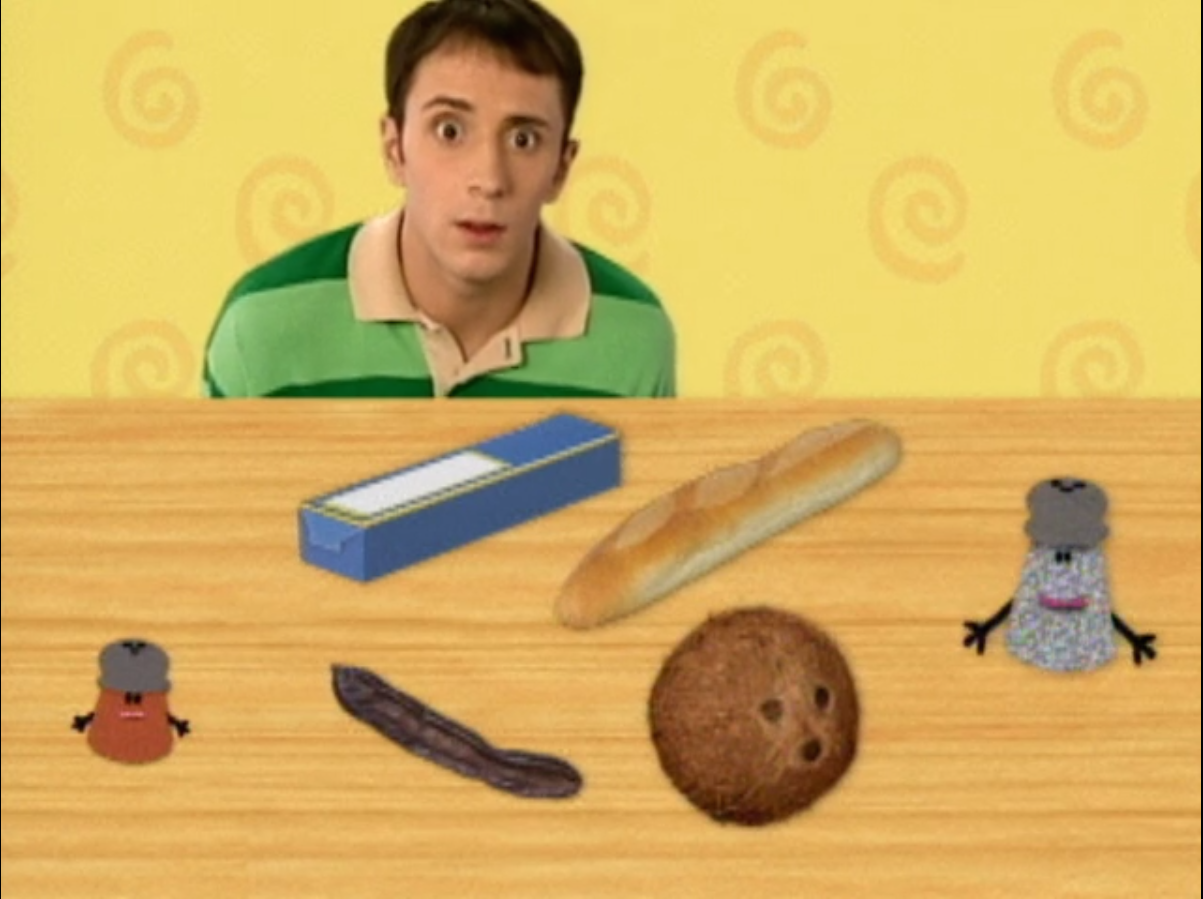 image liquid or things that move like water png blue u0027s clues