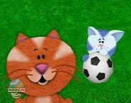 Soccer Practice 088