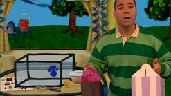 Blues-clues-series-2-episode-9