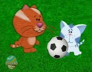 Soccer Practice 089
