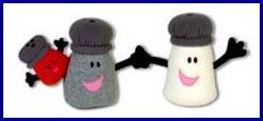 blues clues mr salt and mrs pepper. Blues Clues Mr Salt And Mrs Pepper E
